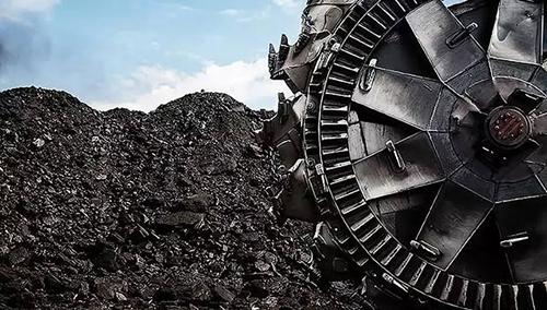 喷吹煤和原煤的区别