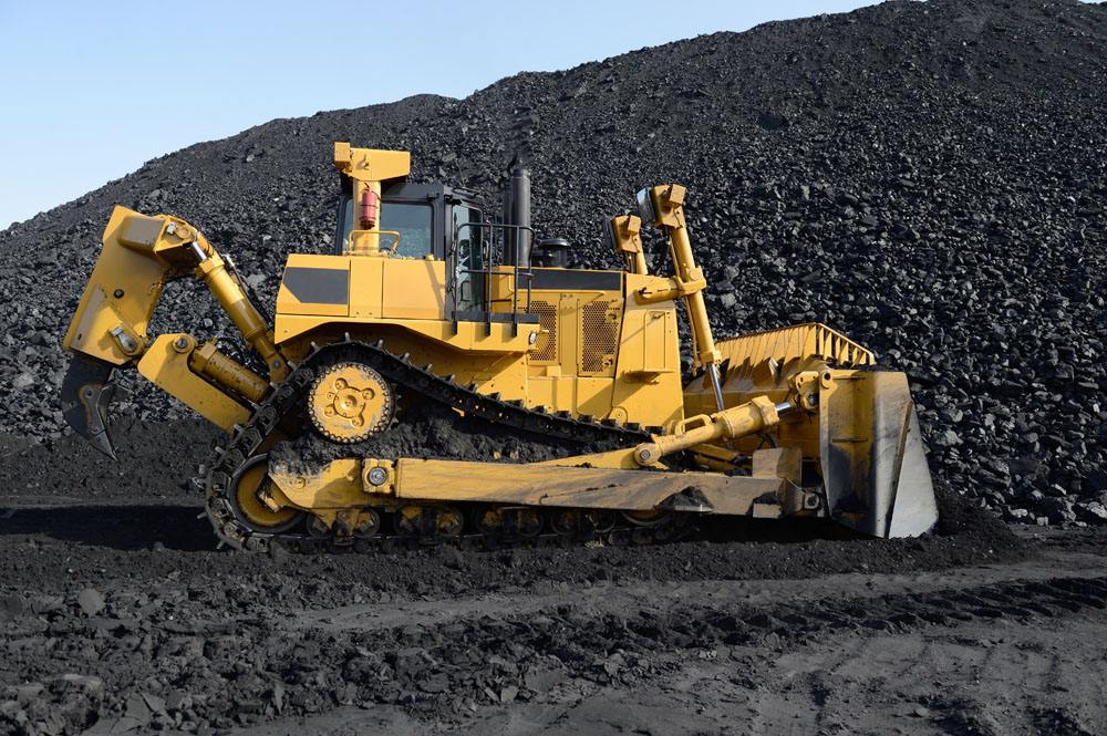 蒙古国主焦煤情况如何