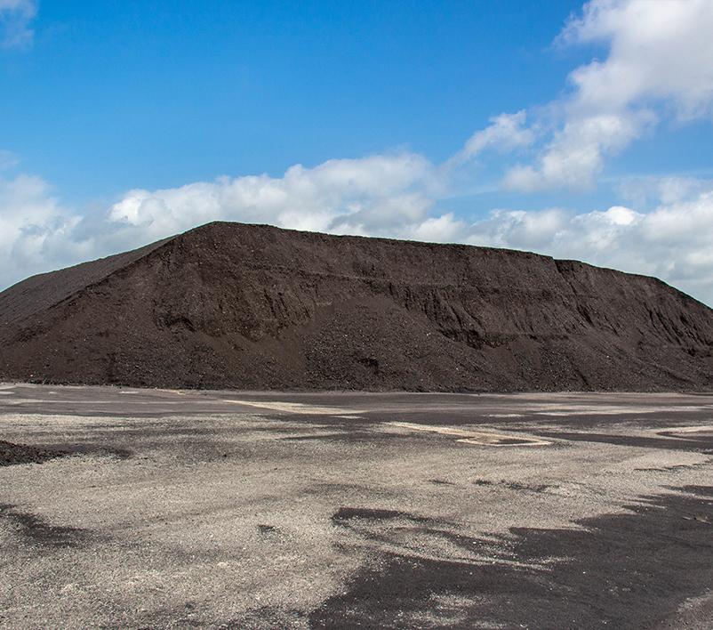 三分之一焦煤